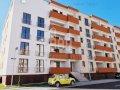 Cel mai nou ansamblu rezidențial din Sibiu-Balanța Residence