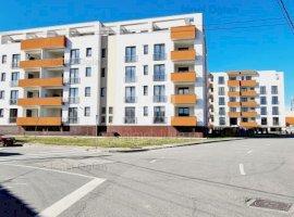 Balanța Residence- Apartament nou 3camere