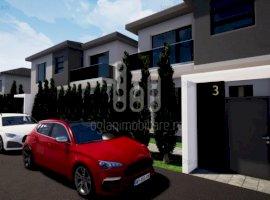 Casa Individuala Selimbar Central, se accepta plata cu Bitcoin