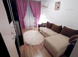 Apartament 2 camere  decomandat, bloc cu lift Terezian/Bellissima