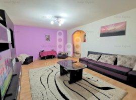 Pret Excelent! Apartament 2 camere, decomandat, Locatie Centrala