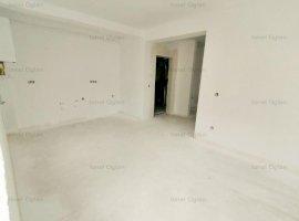 Apartament 3 camere 786€/mp - Arhitectilor
