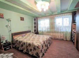 Apartament 2 cam - central - pretabil investitie  COMISION 0%