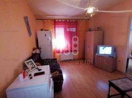 Apartament 2 camere, etajul 2 - Hipodrom III