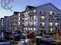 Apartament 2 camere decomandat, 54 mp, Selimbar - Brana