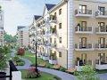 Apartament 2 camere decomandat 56 mp Ansamblul Casian Renaissance
