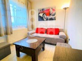 Apartament 2 camere - Parter - Selimbar COMISION 0%