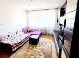 Apartament 4 camere Rahovei