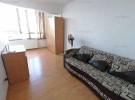 Apartament 2 camere, Doamna Stanca - Sibiu