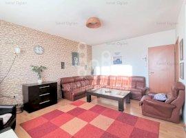 Apartament 2 cam – decomandat – zona Calea Dumbravii