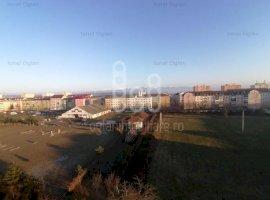 Apartament 3 camere, de vanzare, Vasile Aaron