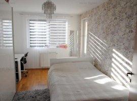 Apartament 3 camere, decomandate - zona Ciresica   Sibiu