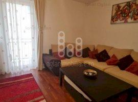 Apartament 3 camere, Pictor Brana - Selimbar