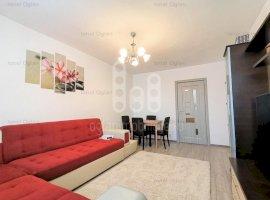 COMISION 0% Apartament 2 cam decomandat, pivnita, balcon, zona Rahovei