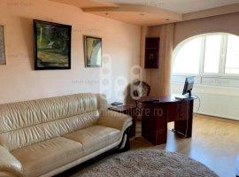 Apartament 2 camere, decomandat, etaj intermediar, Zona Mihai Viteazu
