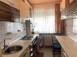 Apartament 2 camere, 50 mp, Parter, str. Ostirii