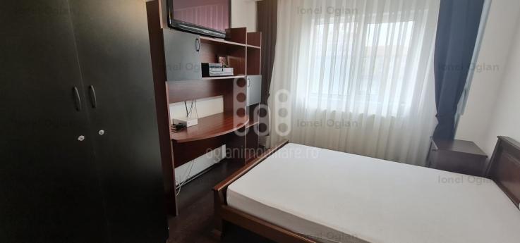 Apartament cochet de inchiriat, Mihai Viteazu