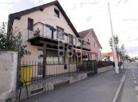 Casa Vasile Milea 300 mp utili pretabila pentru investitie de vanzare