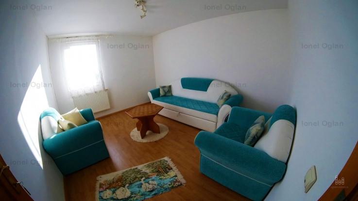 Apartament de 137 mp utili in Strand