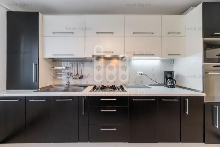 Apartament 4 Camere 2 Bai Zona Turnisor Alba Iulia Comision 0%