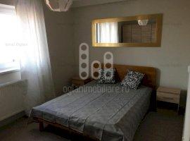 Apartament 2 camere, Turnisor