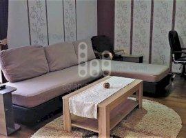 Apartament 60 mp utili, decomandat, Selimbar