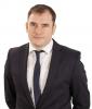 Victor Zaharia - Agent imobiliar