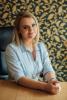 Baltatescu Mirela Elena - Agent imobiliar