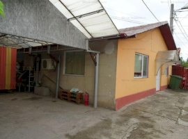 Inchiriere spatiu birouri, zona Postei Bucov- Obor