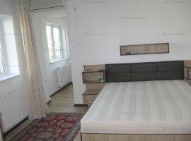 Apartament 4 camere, in vila, zona Cantacuzino
