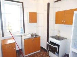 Inchiriere apartament, 2 camere, zona Ultracentral