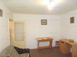 Apartament 2 camere, parter, zona Nord