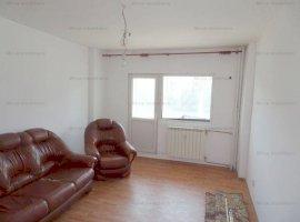 Vanzare apartament 2 camere, decomandat, zona Gheorghe Doja