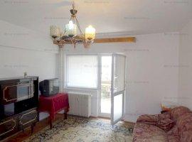 Vanzare apartament 2 camere, decomandat, zona Piata Mihai Viteazul