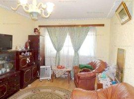 Apartament 2 camere, decomandat, zona Republicii