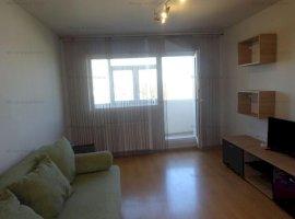 Apartament 2 camere, mobilat si utilat, zona Republicii