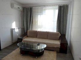 Apartament 2 camere, mobilat si utilat, zona Ultracentral