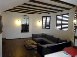 Vila 5 camere, mobilata si utilata, in Baicoi