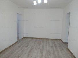 Apartament 2 camere, renovat, zona Nord