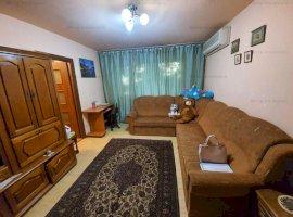 Vanzare apartament 2 camere, zona Vest