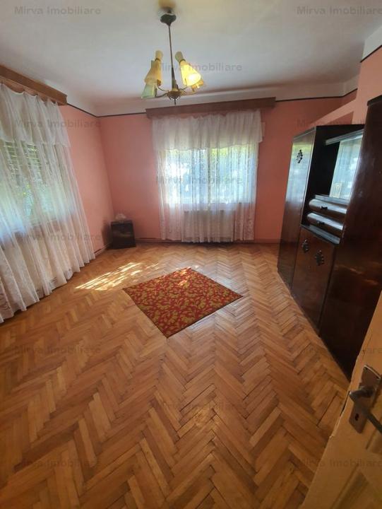 Inchiriere casa 3 camere, in Baicoi