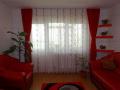 Vanzare apartament 3 camere, mobilat, zona Nord