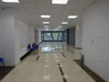 Inchiriere spatiu birouri, cu terasa, zona Vest