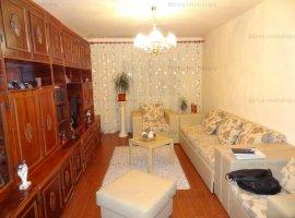 Vanzare apartament 3 camere, zona Piata Mihai Viteazu