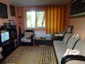 Vanzare apartament 2 camere, zona Sud
