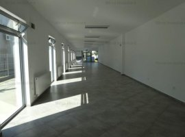 Inchiriere spatiu comercial, zona Cantacuzino