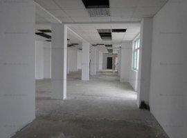 Inchiriere/Vanzare spatiu comercial/birouri, in Tantareni