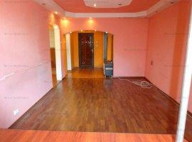 Vanzare apartament 2 camere, cubulet, zona Nord