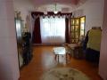 Casa 3 camere, zona Transilvaniei