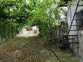 Casa 3 camere, teren 1390 mp, in Bucov